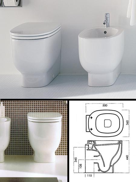 cuvette wc originale l gant cuvette de toilette originale photos de toilettes d cor 758840. Black Bedroom Furniture Sets. Home Design Ideas