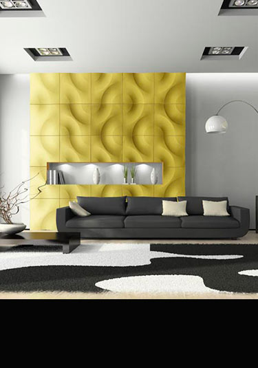 parois muraux 3d en france carreaux muraux decoratifs 3d livinghouse. Black Bedroom Furniture Sets. Home Design Ideas