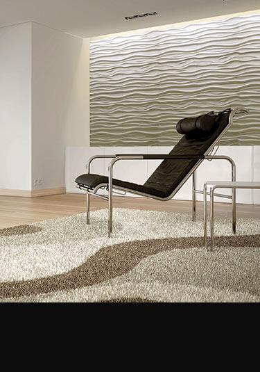 parois muraux 3d du royaume uni carreaux muraux decoratifs 3d livinghouse. Black Bedroom Furniture Sets. Home Design Ideas