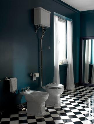 collection d 39 ameublement de salles de bains traditionnelles de luxe collection d 39 equipement de. Black Bedroom Furniture Sets. Home Design Ideas