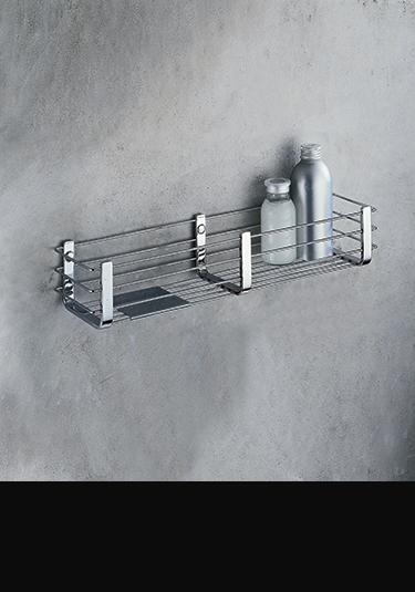 accessoires de salles de bain de qualit accesoires de douches paniers de douches. Black Bedroom Furniture Sets. Home Design Ideas