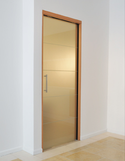 Portes de douches portes de douches coulissantes for Porte douche escamotable