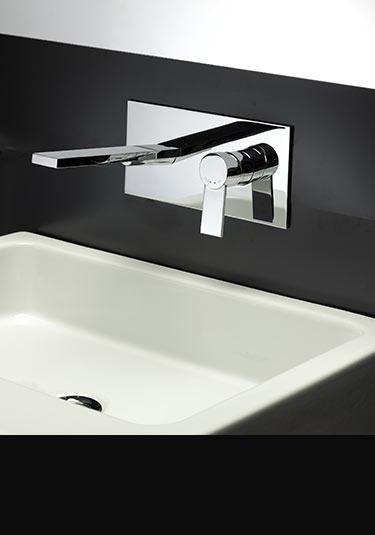 taps loft basin filler wall mounted control Résultat Supérieur 14 Frais Mitigeur Mural Salle De Bain Photographie 2018 Phe2