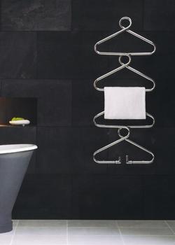 porte manteau seche serviette my blog. Black Bedroom Furniture Sets. Home Design Ideas