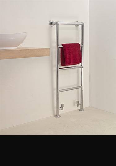 porte serviettes radiateurs s che serviettes. Black Bedroom Furniture Sets. Home Design Ideas