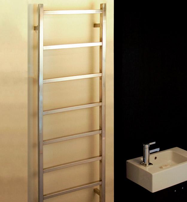 porte serviettes en acier inoxydable radiateurs chelles s che serviettes en acier inoxydable. Black Bedroom Furniture Sets. Home Design Ideas