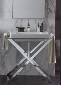 lavabos et meubles pour salles de bains propos s par livinghouse fournisseur. Black Bedroom Furniture Sets. Home Design Ideas