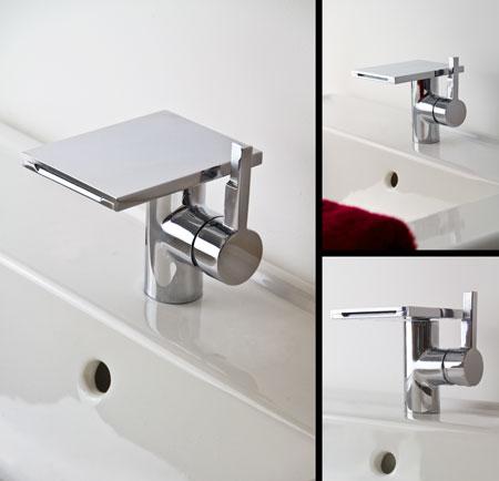 water blade tap extended 2 Résultat Supérieur 14 Beau Robinet Cascade Salle De Bain Photographie 2018 Kgit4